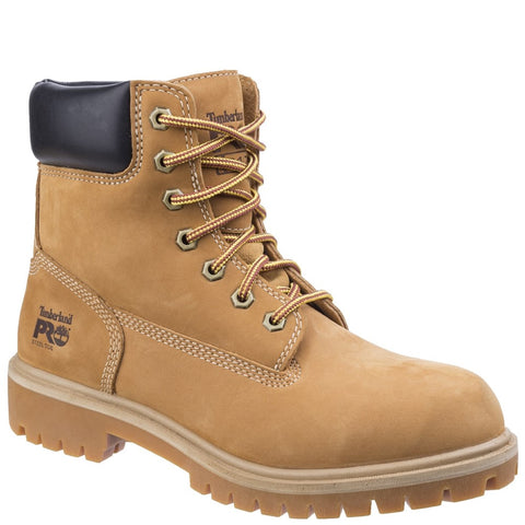 Women S Safety Shoes Womens Footwear Online Brantano Official Site