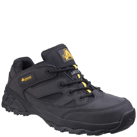 Amblers Safety FS68C Fully Composite Metal Free Safety Trainer