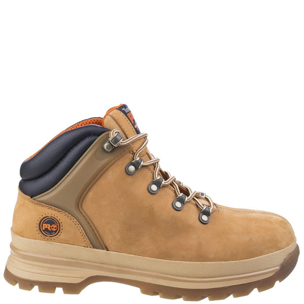 Timberland Pro Splitrock XT Lace-up Safety Boot