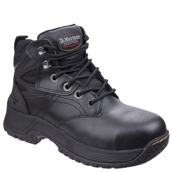 Dr Martens Torness Mens Safety Boot