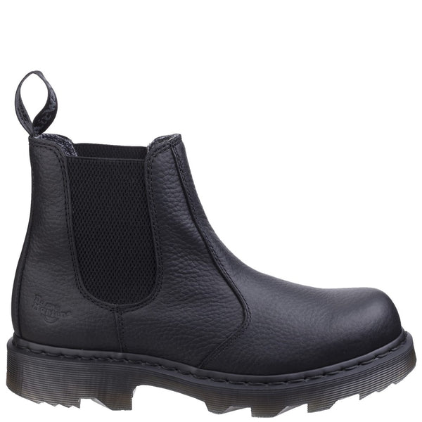 Dr Martens Howden Service Boot
