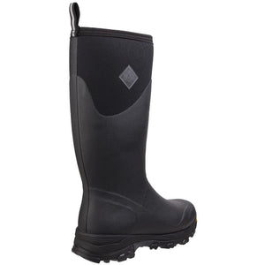 Muck Boots Men's Arctic Ice Tall Extreme Conditions Sport Boot