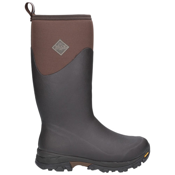 Muck Boots Arctic Ice Tall Extreme Conditions Sport Boot