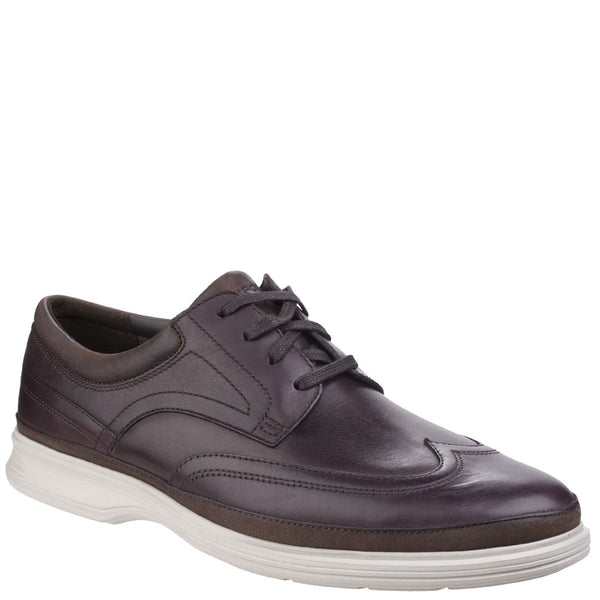Rockport DresSports 2 Lite Wing Oxford