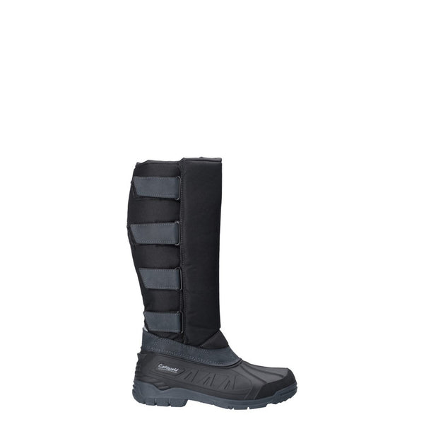 Cotswold Kemble Short Wellington Boot