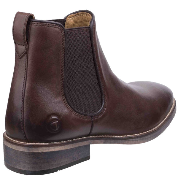 Cotswold Corsham Chelsea Boot