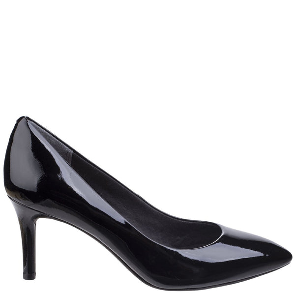 Rockport Total Motion Pointy Toe Stiletto Shoe