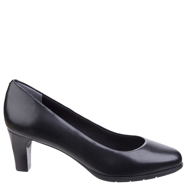 Rockport Melora Plain Pump Shoe