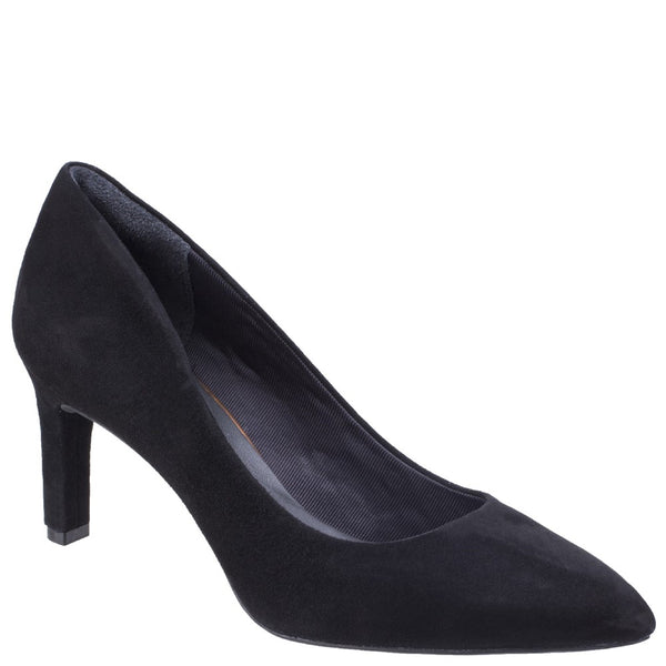 Rockport Total Motion Valerie Pump