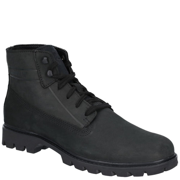 CAT Footwear Basis Lace Up Boot