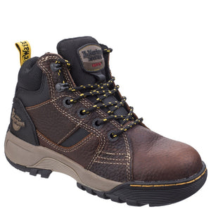 Dr Martens Grapple Mens Safety Boot