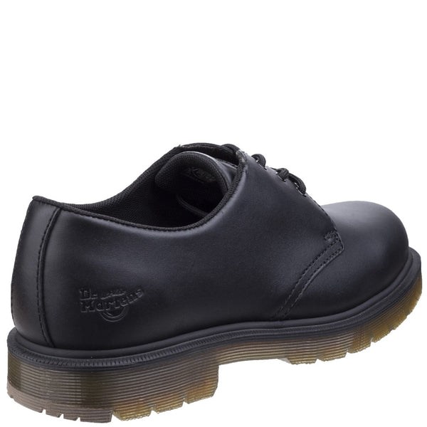 Dr Martens Arlington NS Occupational Shoe