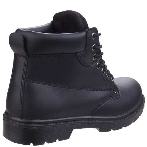 b7fc34b6c90 Women's Safety Shoes | Womens Footwear Online - Brantano Official Site