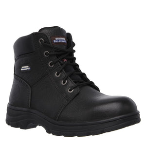 Skechers Workshire Shoe