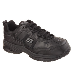 Skechers Soft Stride Shoe