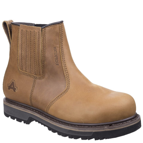 Amblers Safety AS232 Safety Boot