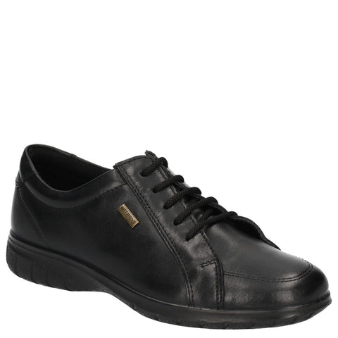 Cotswold Bloxham Lace Up Shoe
