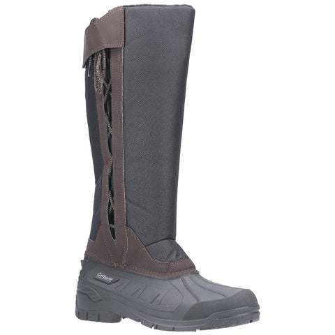 Cotswold Blockley Slip On Boot
