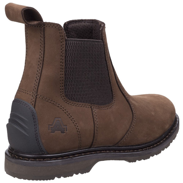 Amblers Aldingham Dealer Boot
