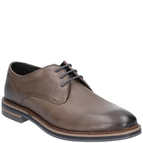 Base London Blake Burnished Shoe