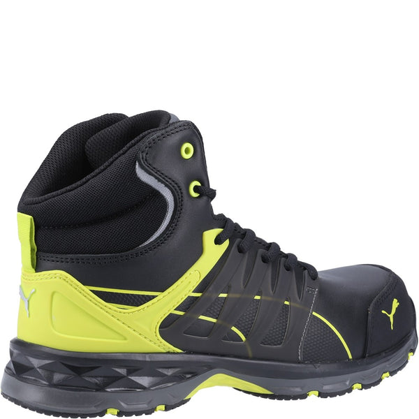 Puma Safety Velocity 2.0 MID S3 Safety Boot