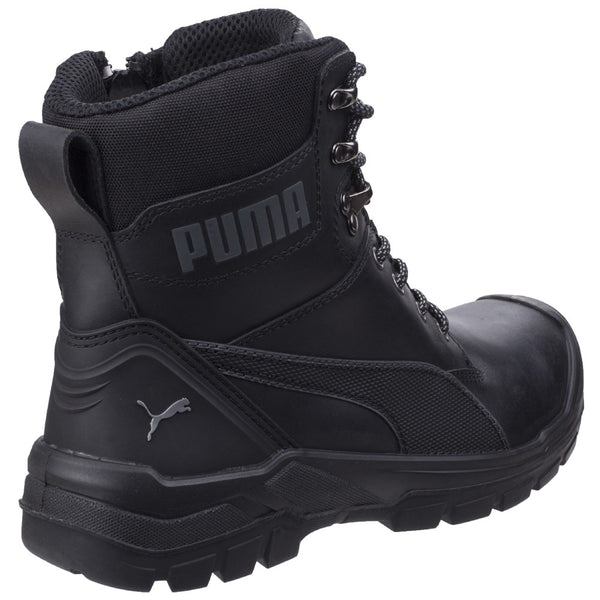 Puma Safety Conquest 630730 High Safety Boot