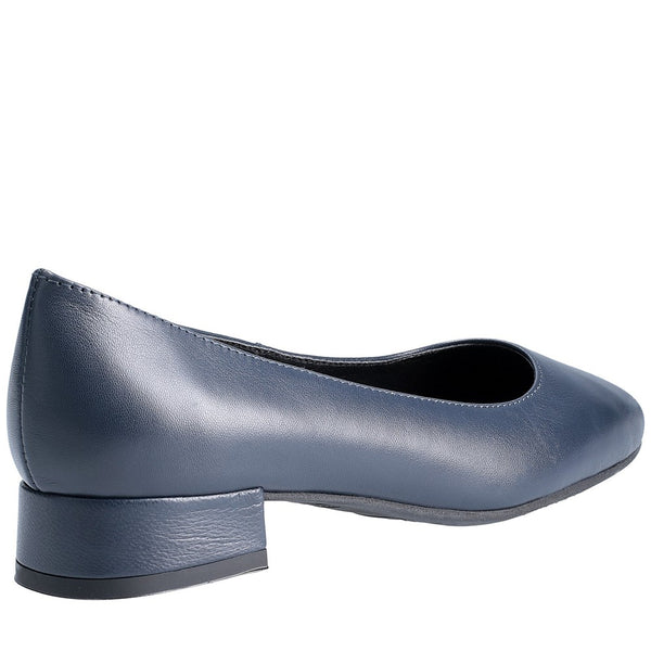 The Flexx Longly Portofino Slip On Shoe