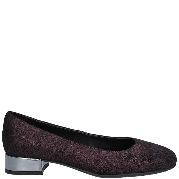 The Flexx Longly Burma Slip On Shoe