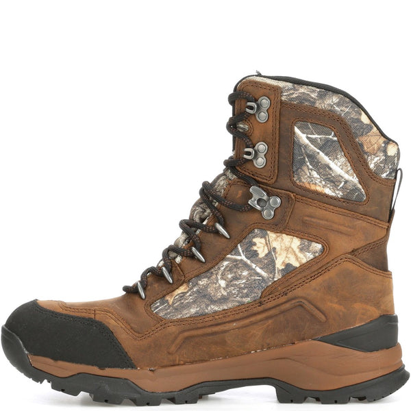 "Muck Boots Summit 10"" Cold Weather Performance Boot"