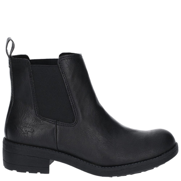 Rocket Dog Tessa Slip On Boot