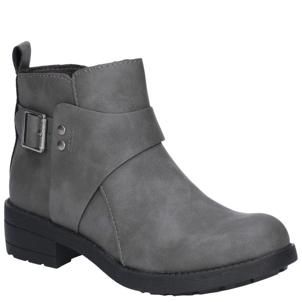 Rocket Dog Turia Ankle Boot