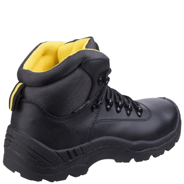 Amblers Safety FS220 Waterproof Lace Up Safety Boot