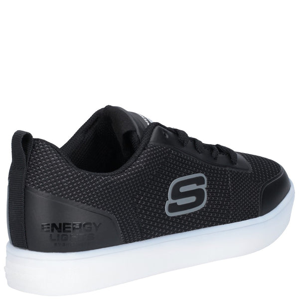 Skechers Energy Lights Circulux Trainer