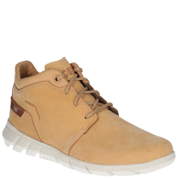 CAT Footwear Hendon Lace Up Shoe