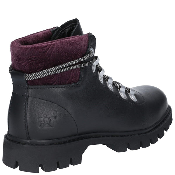 CAT Footwear Handshake Ankle Boot