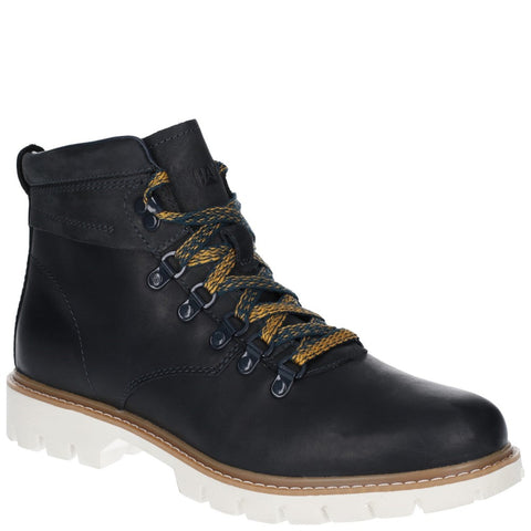 CAT Footwear Crux Lace Up Boot