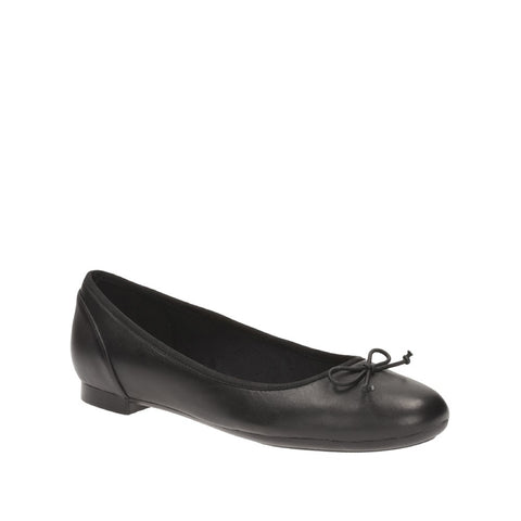 Clarks Couture Bloom Slip On Shoe