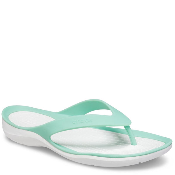 Crocs Swiftwater Flip Slip On