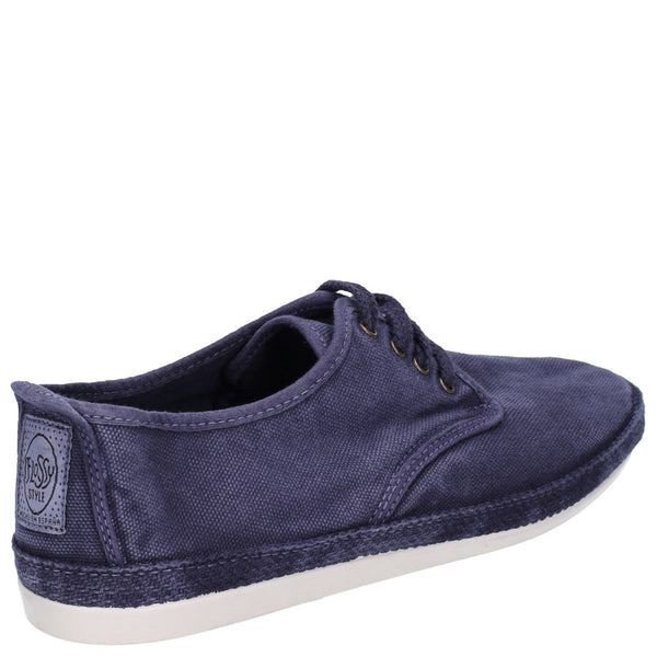 Flossy Raudo Slip On Shoe