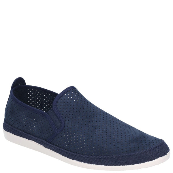 Flossy Vendarval Slip On Shoe