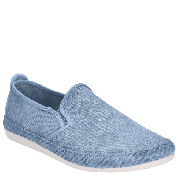 Flossy Manso Slip On Shoe