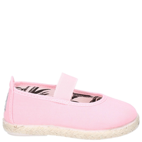 Flossy Astro Infants Slip On Shoe