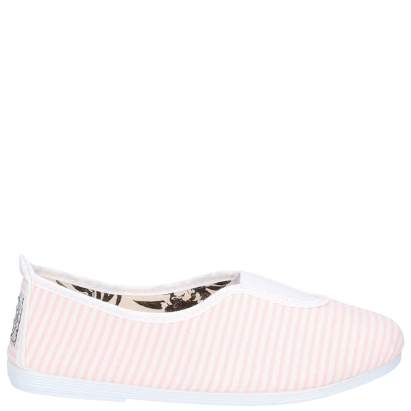 Flossy Rayuela Junior Slip On Shoe