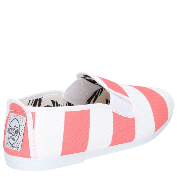 Flossy Urpia Junior Slip On Shoe