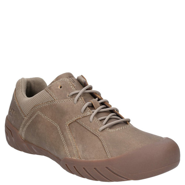 CAT Footwear Haycox Lace Up Shoe