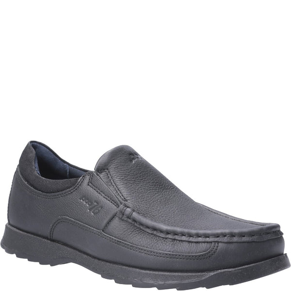 POD Randy Senior Slip On Shoe