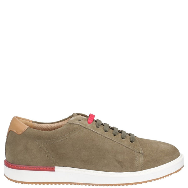 Hush Puppies Heath BouncePLUS Lace Up Shoe