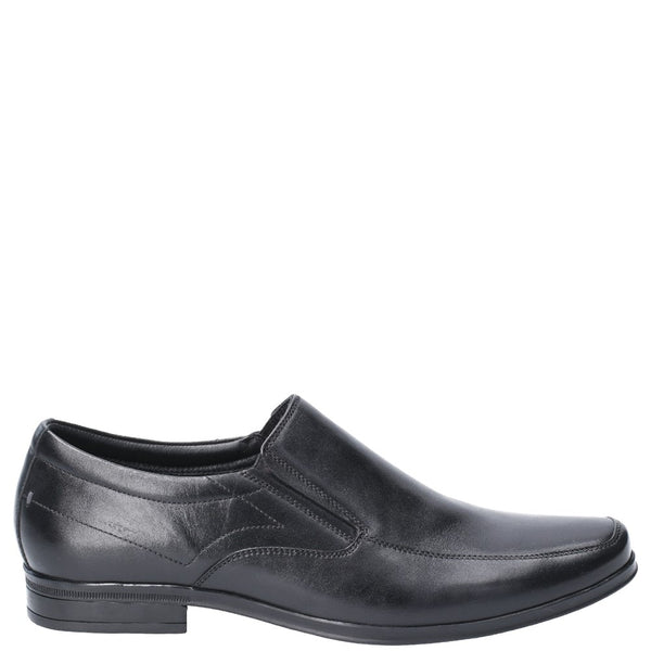 Hush Puppies Billy Slip On Shoe