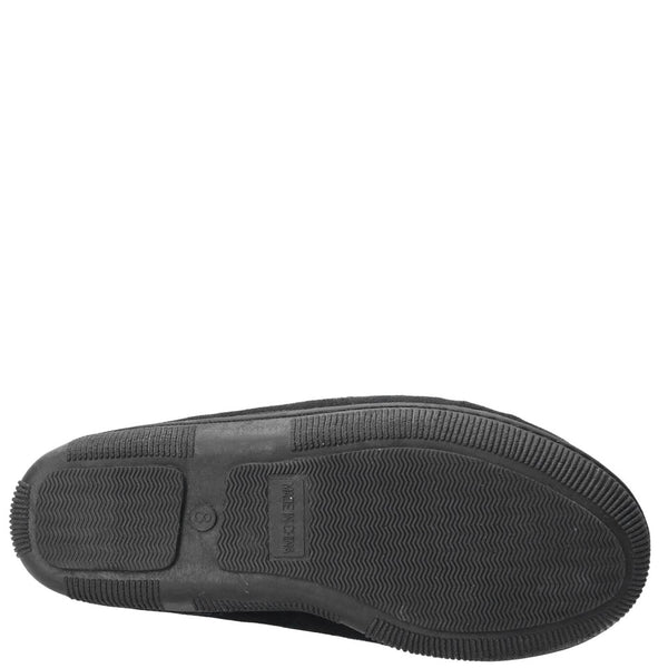 Hush Puppies Ace Slip On Slipper