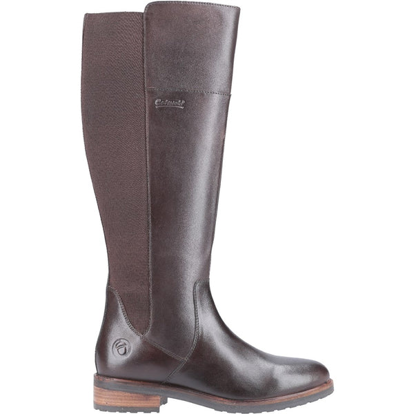 Cotswold Montpellier Long Boot